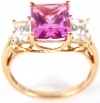 January 16th Fine Jewelry, Coins, & Collectible Gifts Valentines Day Auction